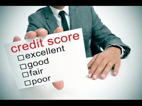 How does Debt Settlement Affect my Credit?