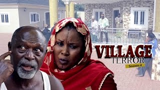 Watch African Movies and Nigerian Nollywood Movies starring your most favorites Nollywood Stars:   SYNOPSIS :  A man gets married to two wives but ended up becoming soft for Erinma (Ebele Okaro Onyiuke) she turns out to be a village terror to her children and the entire community at large watch and find out more in this nollywood blockbuster.   You may not be able to rate the standard of Latest african movies until you view them as separate genre like latest ghanaian movies,latest yoruba movies,nigerian movies,nigerian movies 2013,nigerian nollywood,yoruba film,yoruba movies, if you consider free online movies based on their movie downloads time and location, then can you truly appreciate the nollywood gossip from several nollywood news that emphasizes on the role of Nollywood actresses, nollywood actors and nigerian actresses, despite the fact that most nollywood stars does not appear in several nigerian christian movies, the industry still ensures they rank high in youtube films and several other online platform. nigerian movies 2013 gave several locations the penetration online that has literally increased the rate of movie downloads, on movie sites like realnollytv, irokotv, ibakatv and several other collections of Nollywood films websites. right here watch free movies on this channel and join the community of nollywood tv fans globally.  SYNOPSIS:   Please Subscribe to realnollymovies channel here:   http://www.youtube.com/subscription_center?add_user=realnollymovies  Like/recommend this video or make your comment below.   Thank you so much for watching this!   Enjoy thousands of FREE Nigerian Nollywood movies and Ghanaian Ghallywood movies and TV shows, Entertainment events. Realnollytv On Youtube is part of Realnollytv.com, the only place for the latest  2016 Nigerian movies,  Nollywood movies and Ghanaian Ghallywood movies and TV shows and events. We ensure you have the best of video experience free on the internet, our movies would keep you glued to your screen, we have several movies that can be watched and enjoyed with your family members, Realnollywood movies is the largest point of collection for Nigerian movies, we are a force to be reckoned with,   Tune in daily for new movie release. giving you an experience that is worth evry moment you stay online. when you think classic movies, action movies, Romantic movies, epic and adventure movies, Nollywood shows and events, artist interviews and special appearance etc Just browse to our channel #Nollywood RealnollyTV. we give you the best of the best in online movie. #Nollywoodmovies #Nigerianmovies #Ghanamovies #Latestmovies