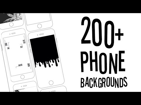 200 & More tumblr iPhone Wallpaper Ideas | Flowerina