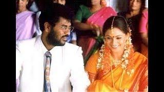 Kadhal Neethana | Unni Krishnan | Sujatha | Time Tamil Movie super hit songs