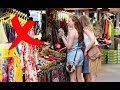 Download 10 Things NOT to do in India - MUST SEE BEFORE YOU GO! MP3,3GP,MP4