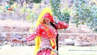 Rajasthani No.1 DJ Song 2018  - मारवाड़ रा जाट फुटरा गणा - मारवाड़ी DJ Song - देखे और शेयर करे - 2018