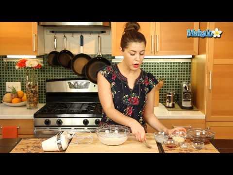 How to Make Prime Rib with Creamed Horseradish