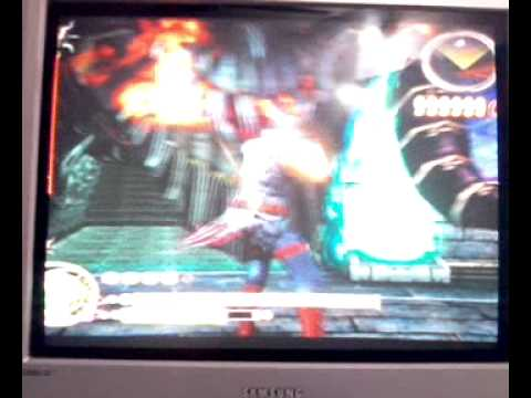 Ps2 godhand unlimited everything
