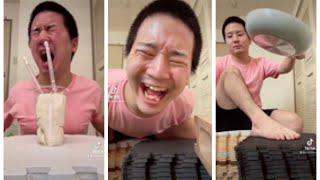 Junya1gou funny video 😂😂😂 | JUNYA Best TikTok May 2021 Part 21 @Junya.じゅんや