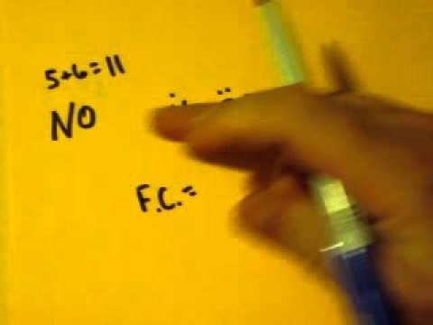 Lewis Dot Structure of NO (Nitrogen Monoxide)
