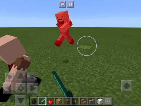 how to spawn herobrine and notch