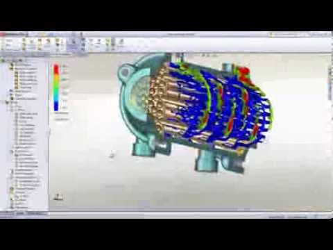 Just like Goldilocks, make your designs just right - a deeper look at heat exchangers