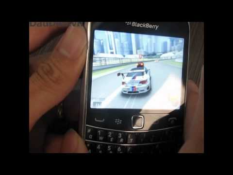 blackberry bold 9900 games free download