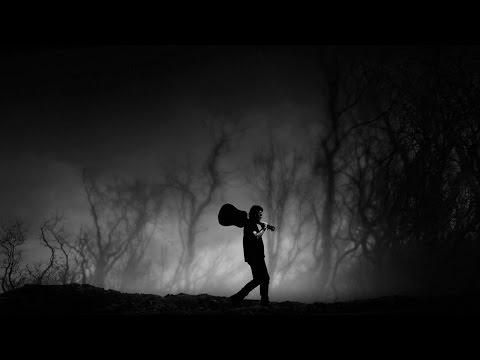 Eminem VS Disturbed - I Love The Sound Of Silence (Kill_mR_DJ mashup)