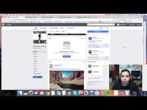 How To Increase Facebook Fans and Branding