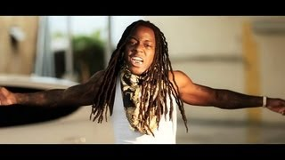 Ace Hood - Have Mercy [Official Video]