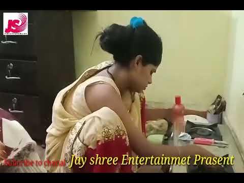 Xxx Mp4 Hot Desi Bhabhi भाभीजी ने पड़ोसी से किया जबरदस्त रोमांस New Hit Bhojpuri Dehati Comedy Videos 3gp Sex