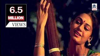 Yamunai aatrile HD song - Thalapathi யமுனை ஆற்றிலே