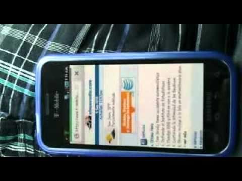 Tmobile 3G Coverage in Puerto Rico