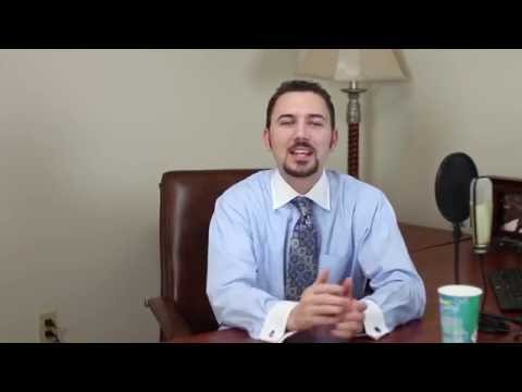 How to Sell Credit Card Processing - Part 1 - Introduction