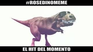 Barbie Peruana REMIX/ #ROSEDINOMEME