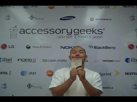 !!!!!!!!!!!BlackBerry Storm 2 Accessories!!!!!!!!!!!!