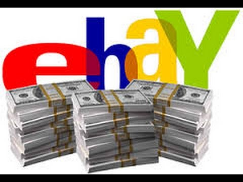 how to change currency ebay !! New 2016, How to change currency in Ebay  [Bangla Tutorial]