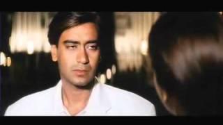 Hum Dil De Chuke Sanam (1999) Hindi Movie 20/20 The End.