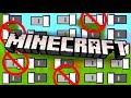 Minecraft - My SECRET Minecraft PE Settings (Tutorial For Noobs)
