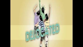 Delocated   S2 E1