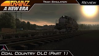 Trainz : A New Era Happy Birthday 630! - PakVim net HD