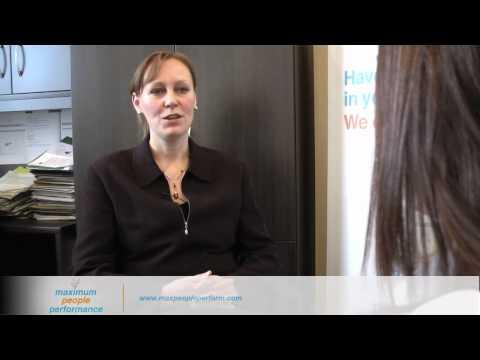 Human Resources Tip: Policies & Procedures