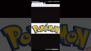 Top Ocho Pokemon Favoritos