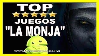 Top 5 Juegos Japoneses De Terror En Android Ios Gz99 Videostube