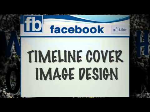 FACEBOOK FAN PAGES SERVICES IN ENGLISH AND SPANISH