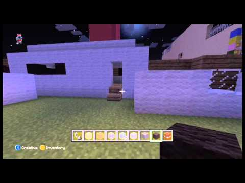 Minecraft Xbox 360 Call Of Duty Black Ops Drive-In Map Download