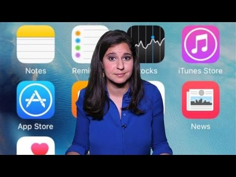 iOS 9 Review: Top Features for iPhones and iPads