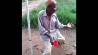 Shaddy mwamba_jimama_music singeli chalinze