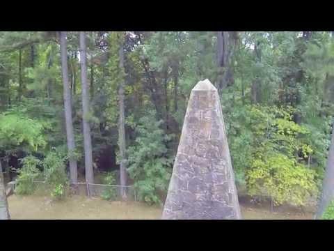 Kilo Monument