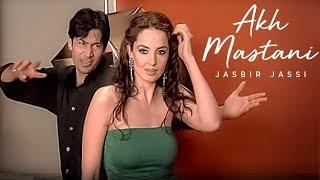 """""""Akh Mastani Jasbir Jassi"""" (Full song)"""