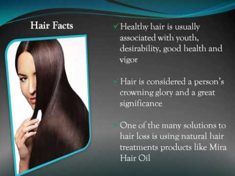 Mira Hair Oil Reviews Review | Is Mira Hair Oil Reviews As Good As It Sounds?
