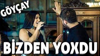 Resul Abbasov ft. Xana - Bizden Yoxdu (Göyçay)
