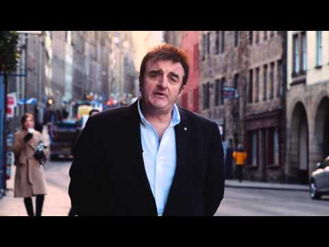 Tommy Sheppard: Why I left Labour and joined the SNP