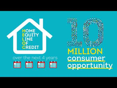 CreditVision for Mortgage