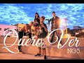 Download NG3- Quero Ver (Clipe Oficial) MP3,3GP,MP4