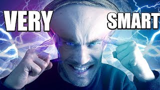 I am very smart (only 1000 IQ+ can watch this) #36 [REDDIT REVIEW]