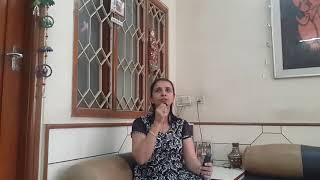 Aisa Sama Na Hota Lyrics | Aisa Sama Na Hota Zameen ...
