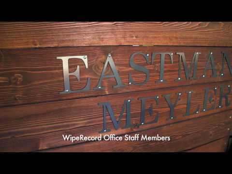 Florida Record Sealing and Expungement Services | FL Expungement Lawyer | WipeRecord