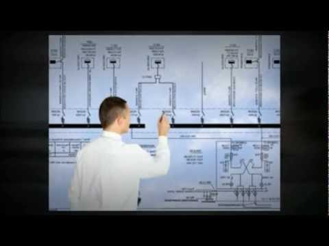 Electrical Project Manager