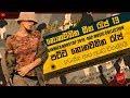 Sinhala Rap Nonstop 2019 දෙපාරක් අහනවා මේක නියම නන්ස්ටොප් එක RAP Music Collection