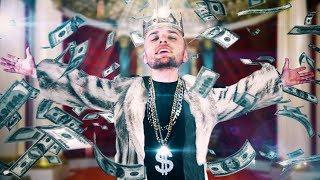 Comment devenir riche sur YouTube ? (6 techniques)