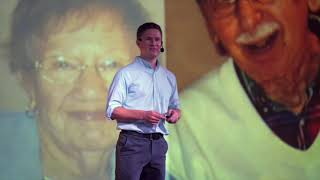 Get It Down, Pass It Around: The Legacy Of The Human Brain | Evan Weinberg | Tedxyouth@ssis