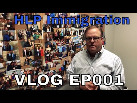 FIRM-ALY VALUES //HLP VLOG 001