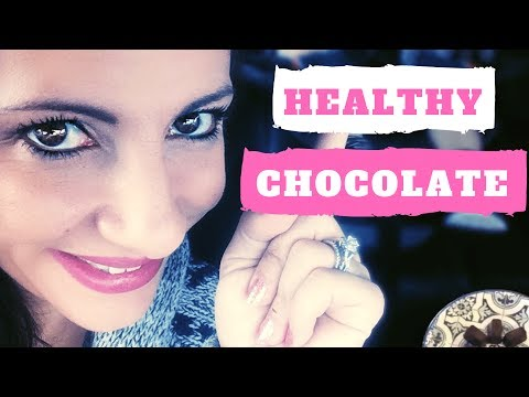 How to Make Chocolate At Home With Cocoa Powder